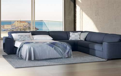 Spring Collection | Natuzzi Italia