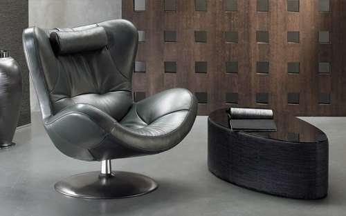 sale natuzzi italia. Black Bedroom Furniture Sets. Home Design Ideas
