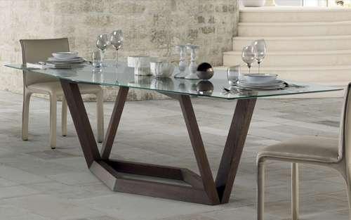 Chaises natuzzi italia for Kichechef luxembourg meuble