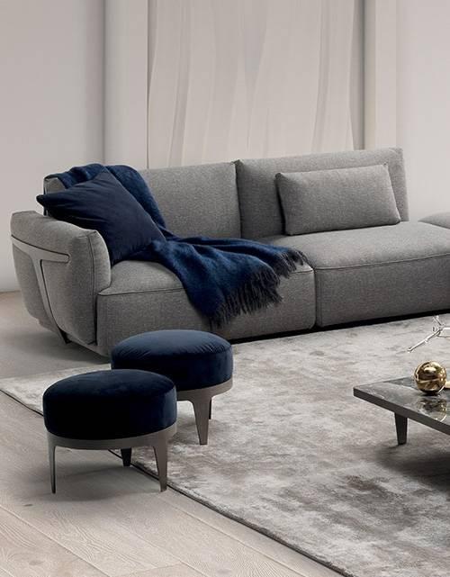 Muebles y complementos natuzzi italia - Muebles y complementos ...