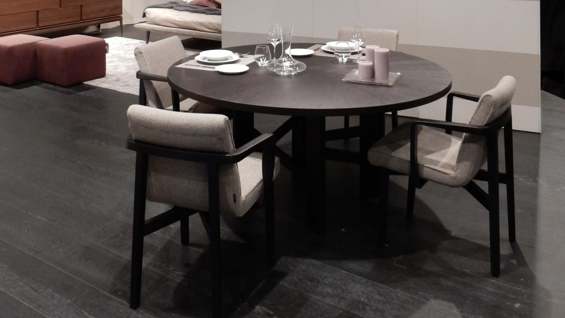 Sonata  Night & day furniture