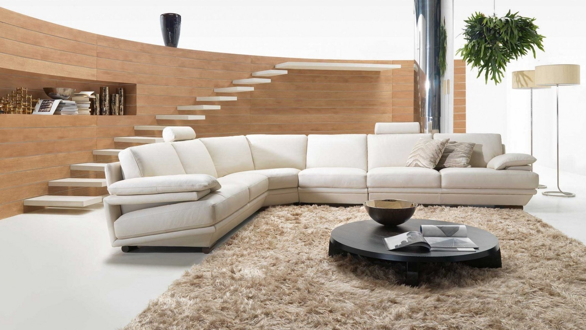 Natuzzi Sectional Sofa Natuzzi Editions Sectional Sofa B708 Modern Sofas Thesofa