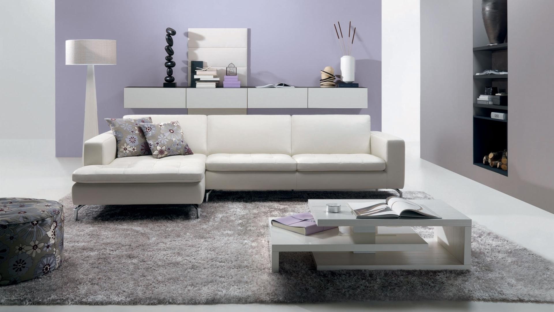 Savoy  Sofas