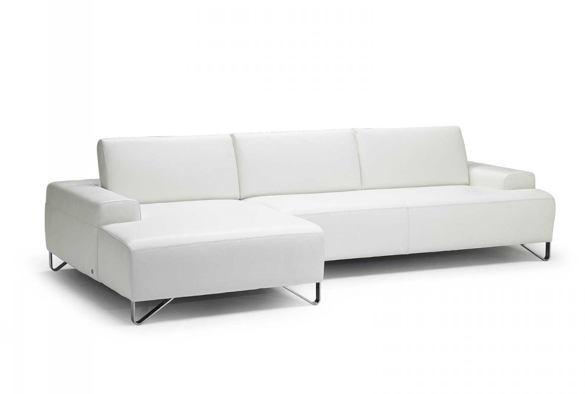 Fly Sofas Fabric Leather Natuzzi