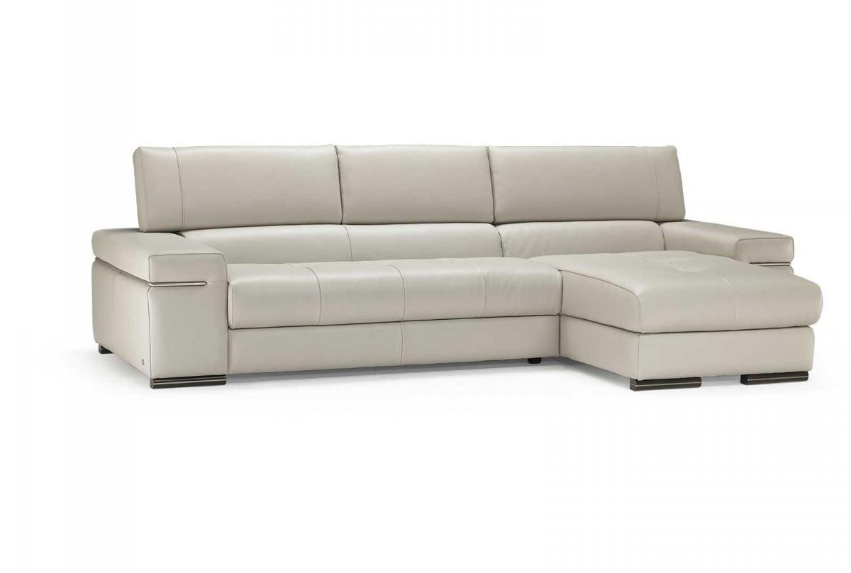 Leather Sofa U2013 Avana | Italian Modern Furniture From Natuzzi Italia