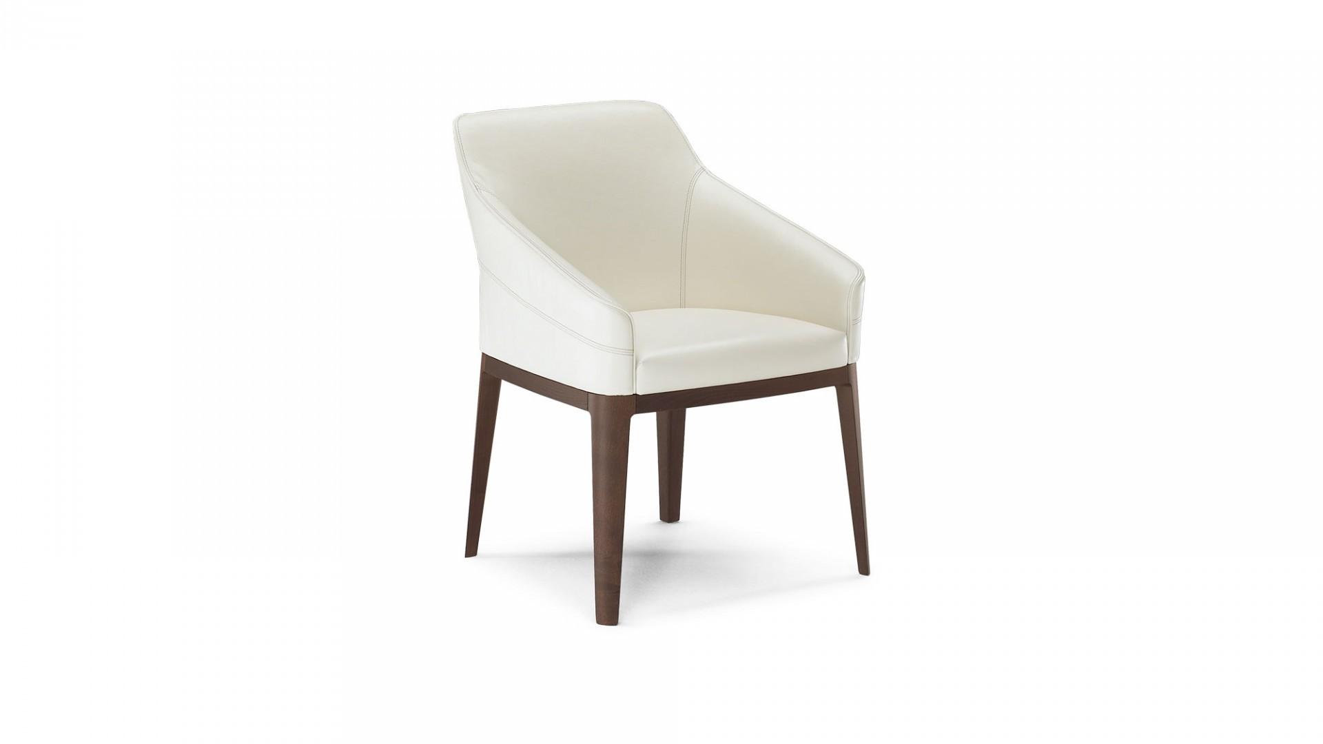 Minerva  Night & day furniture