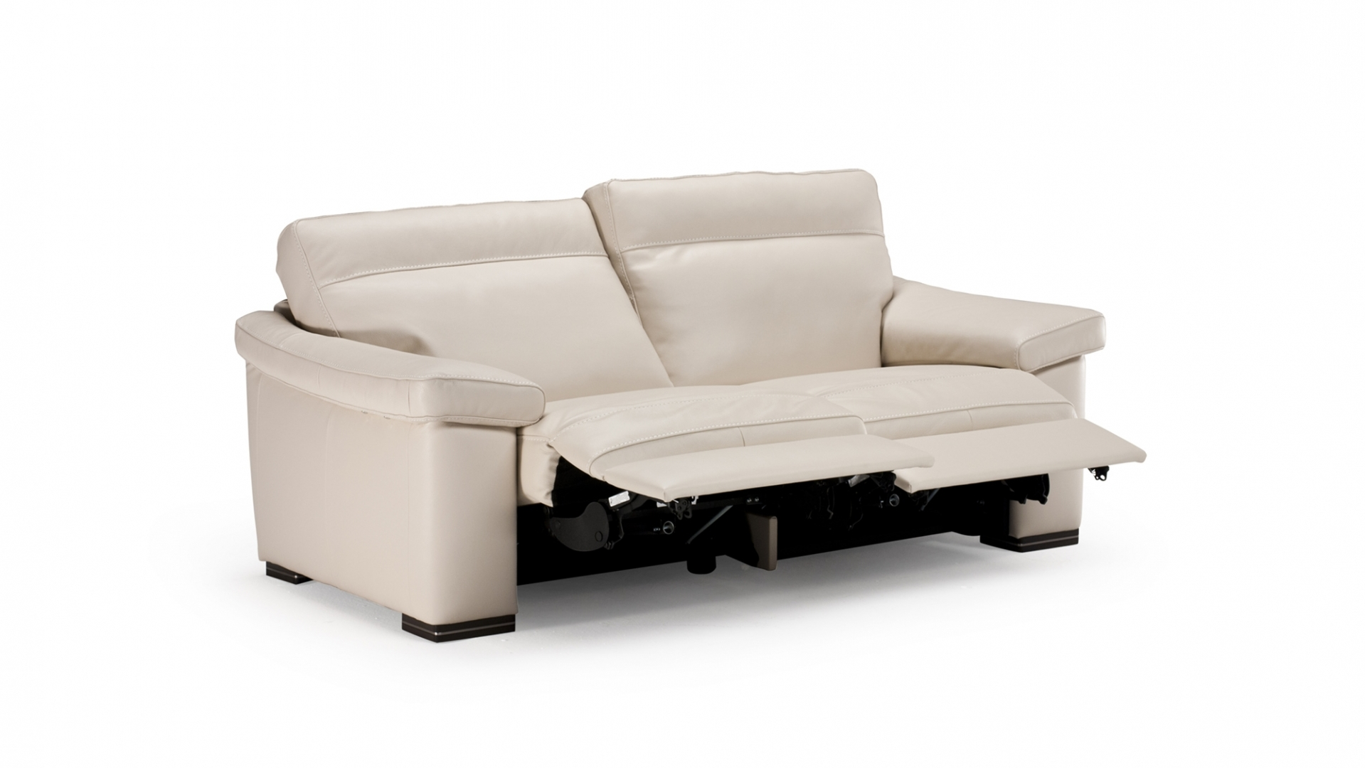 products galaxy sofa leather collection recliner natuzzi en italia by b