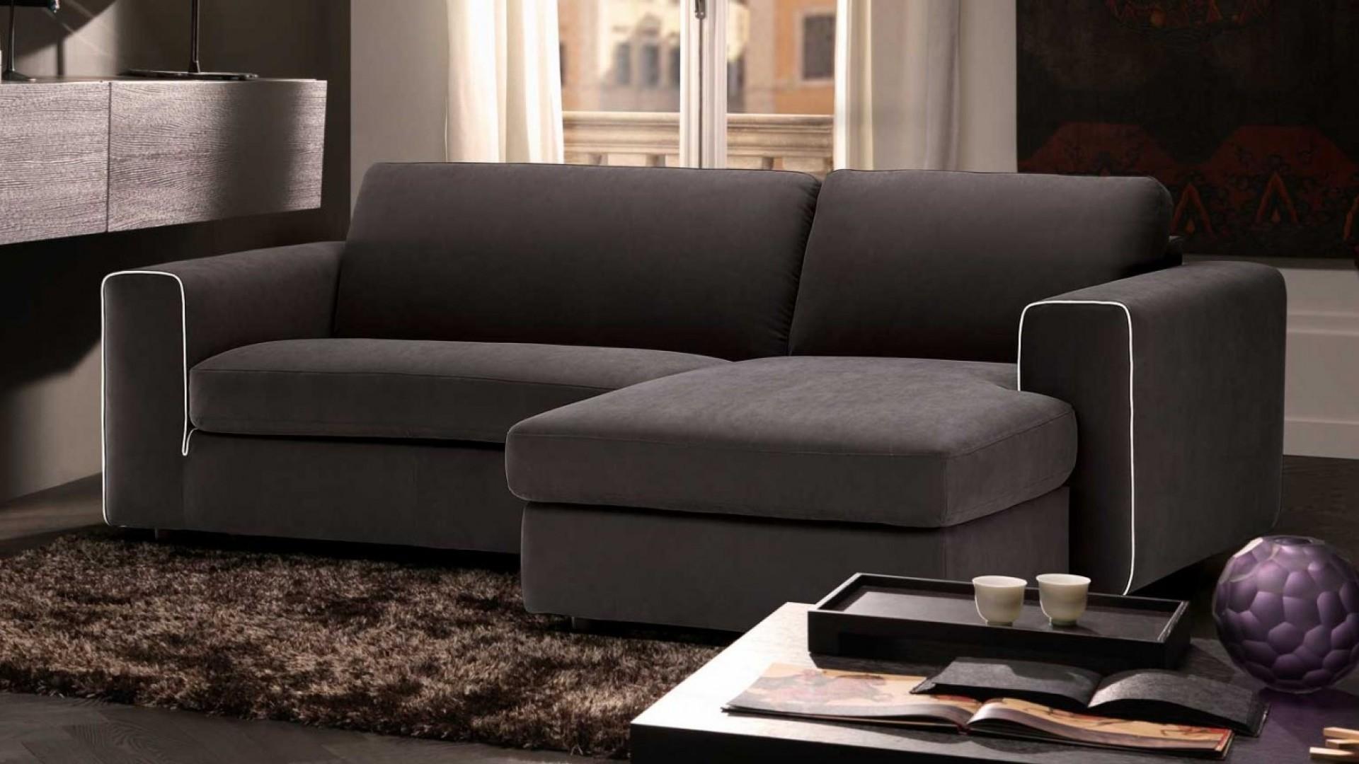 Dado  Sofa beds