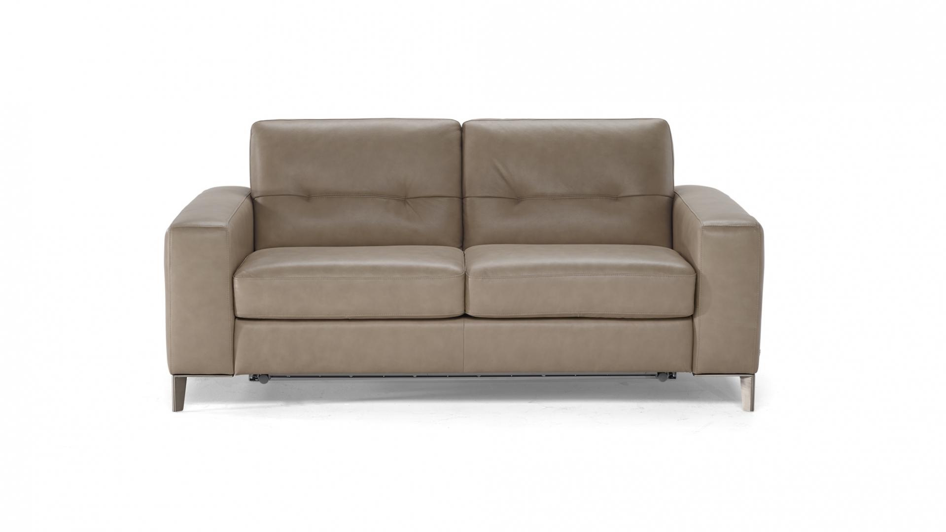Deja vu  Sofa beds