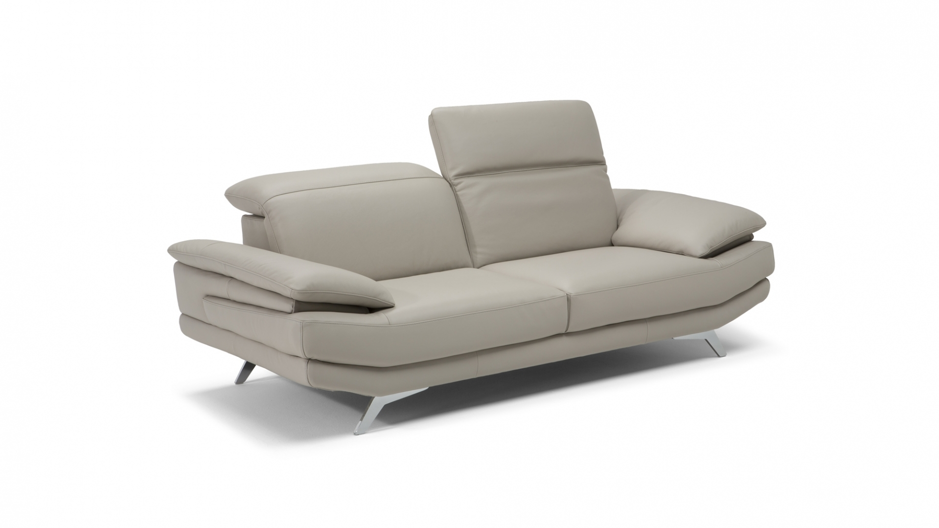 Swift  Sofas