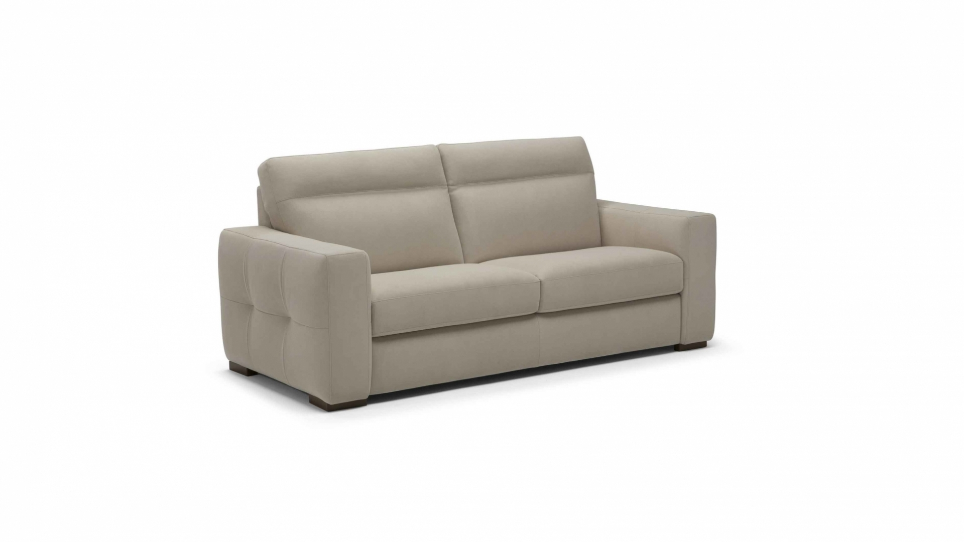 Enea  Sofa beds