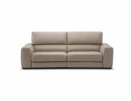 Made in Italy Modern Sofas | Natuzzi Italia contemporary furniture