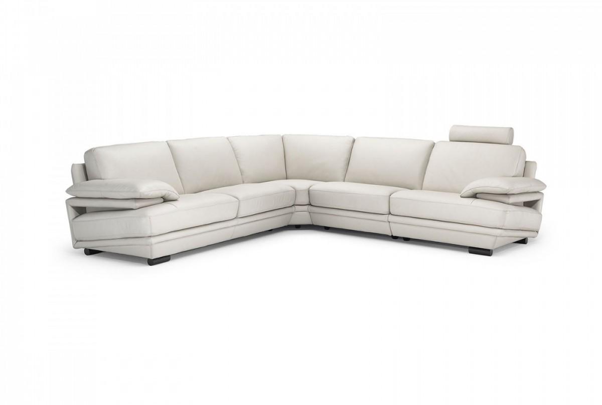 plaza sofas natuzzi. Black Bedroom Furniture Sets. Home Design Ideas