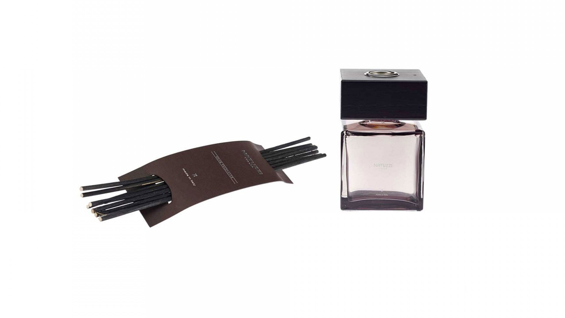Perla room fragrance  Accessories