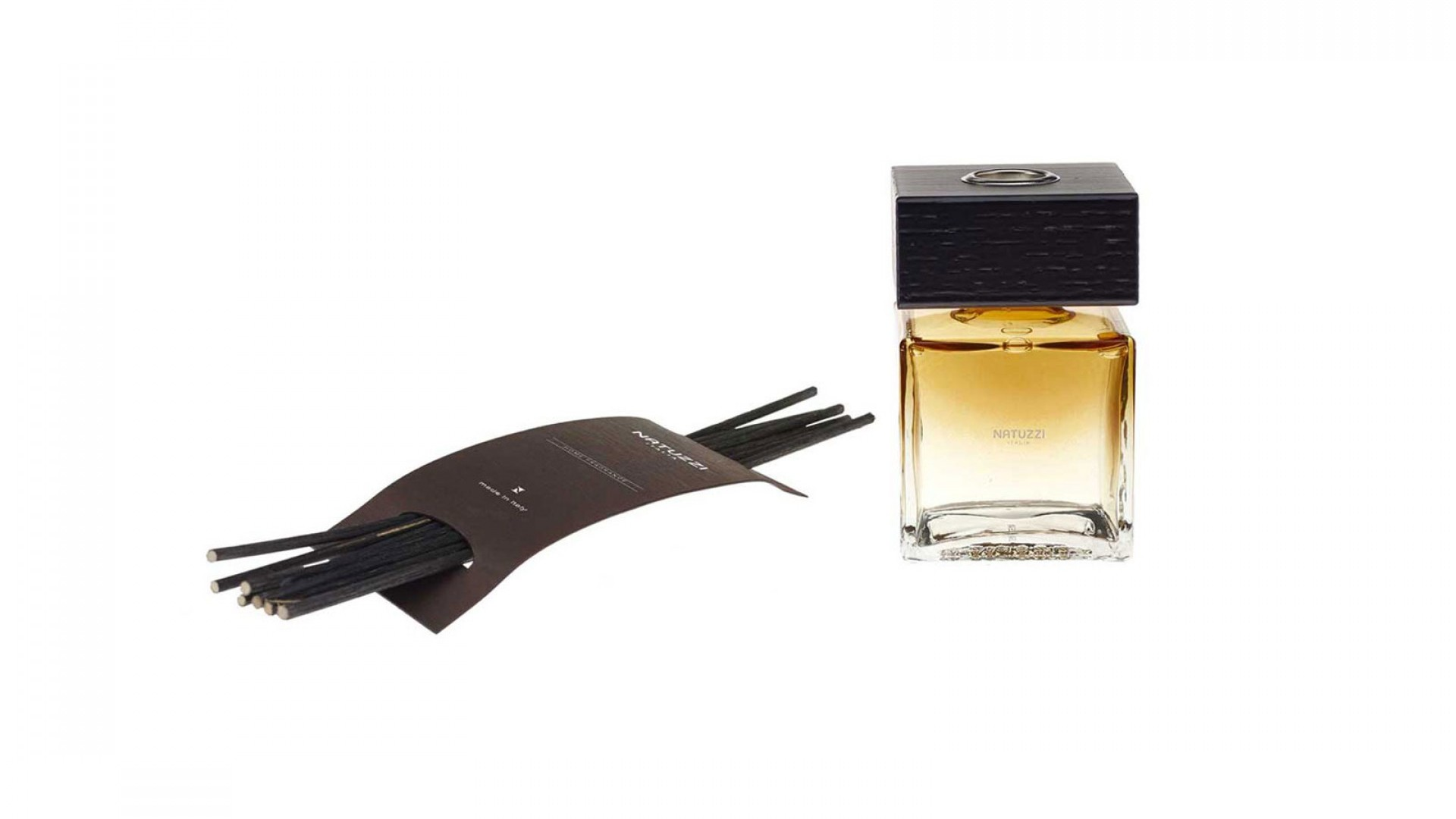 Ambra room fragrance  Accessories