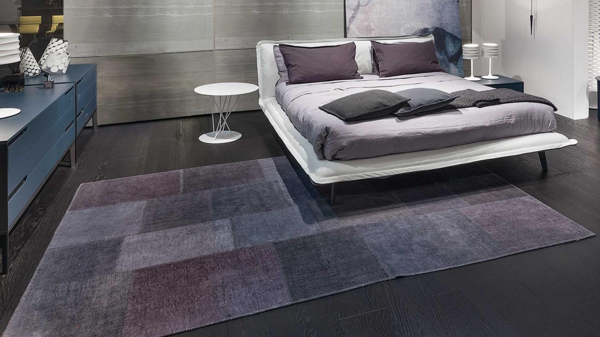 Acquarello alfombras natuzzi - Alfombras de canamo ...