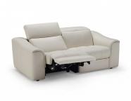 Attesa sofa relax