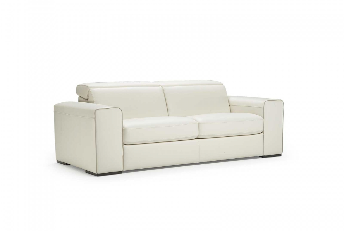clyde motion fabric leather fabric leather natuzzi. Black Bedroom Furniture Sets. Home Design Ideas