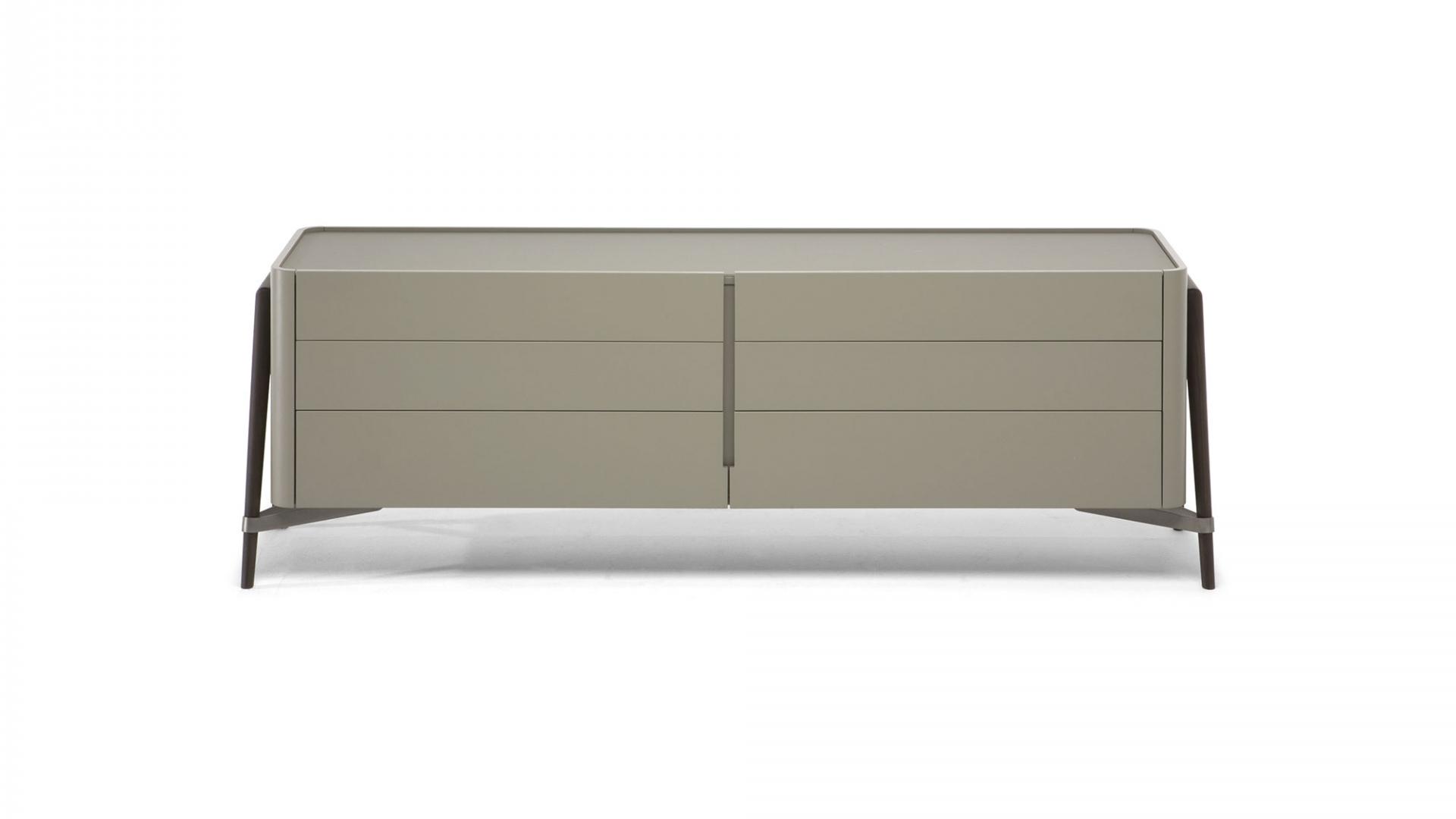 Svevo  Night & day furniture