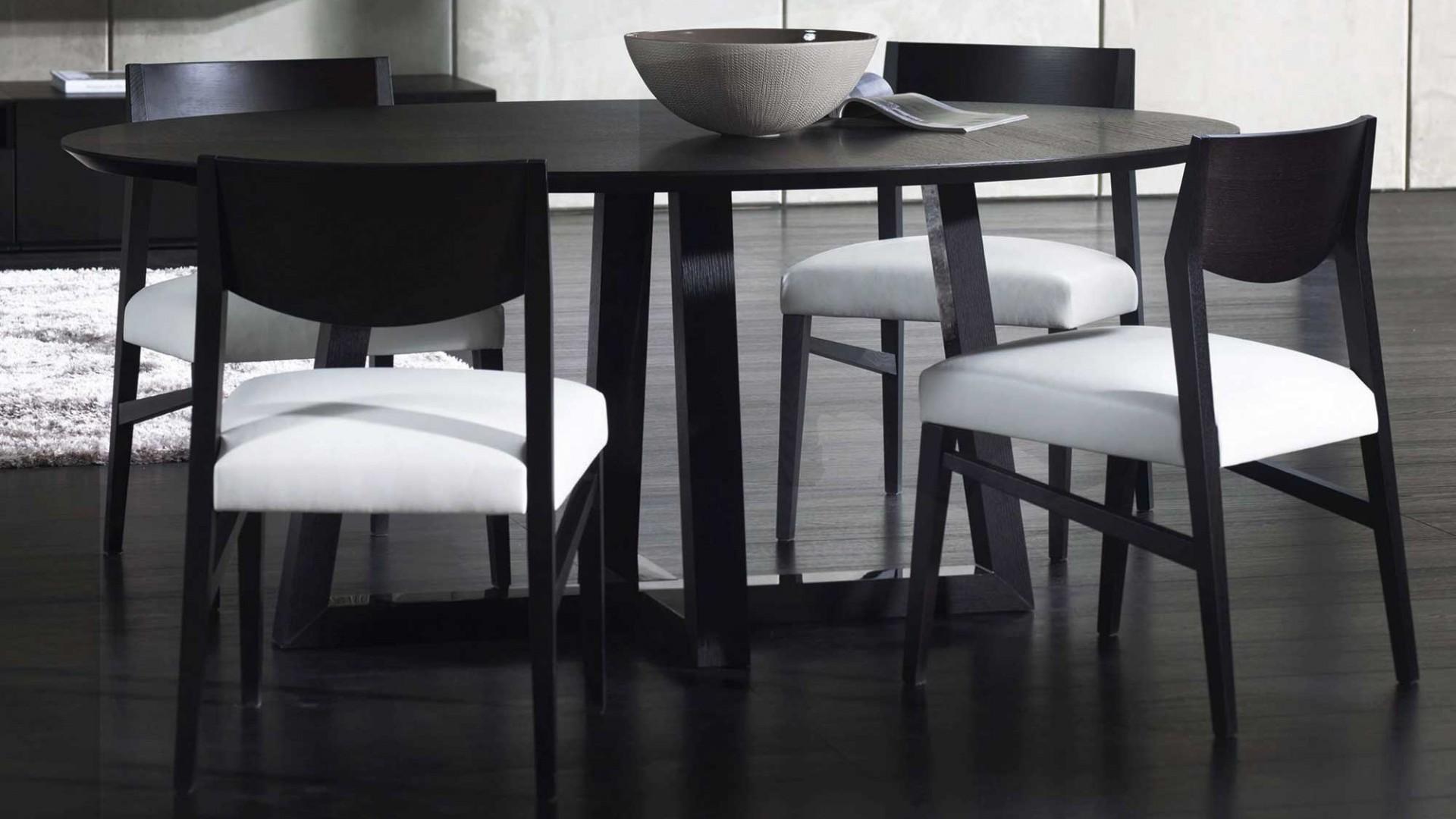 Brera  Night & day furniture