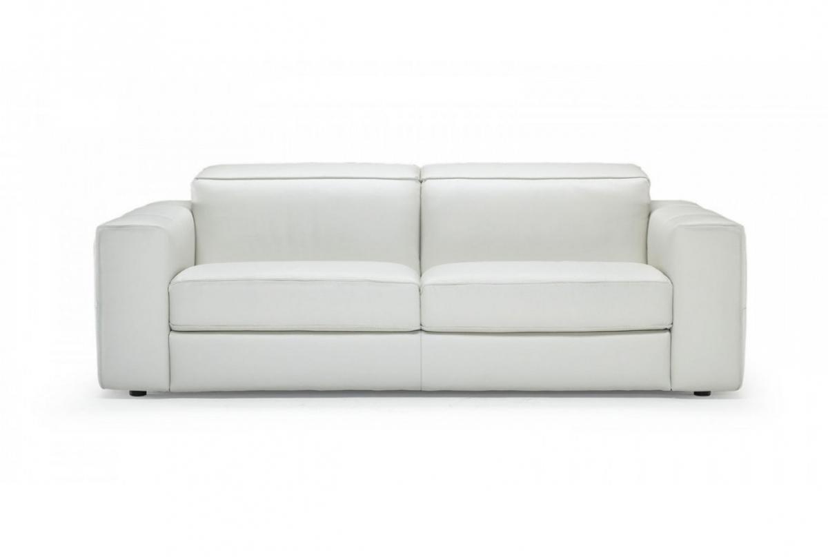 Brio, Sofas, | Natuzzi
