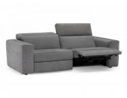 brio sofa relax