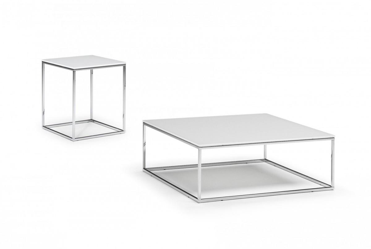 Cabaret, Tables, | Natuzzi