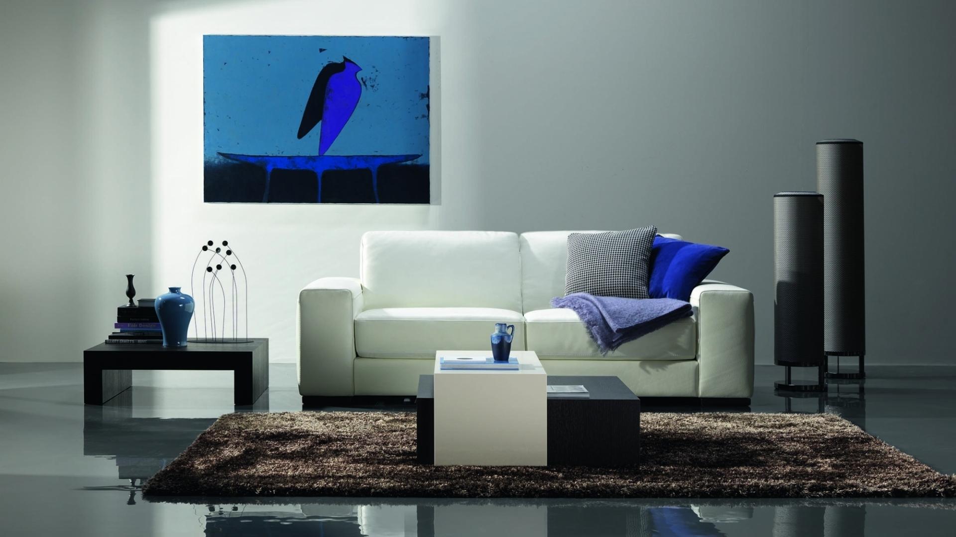 Clark sofa beds natuzzi for Canape natuzzi