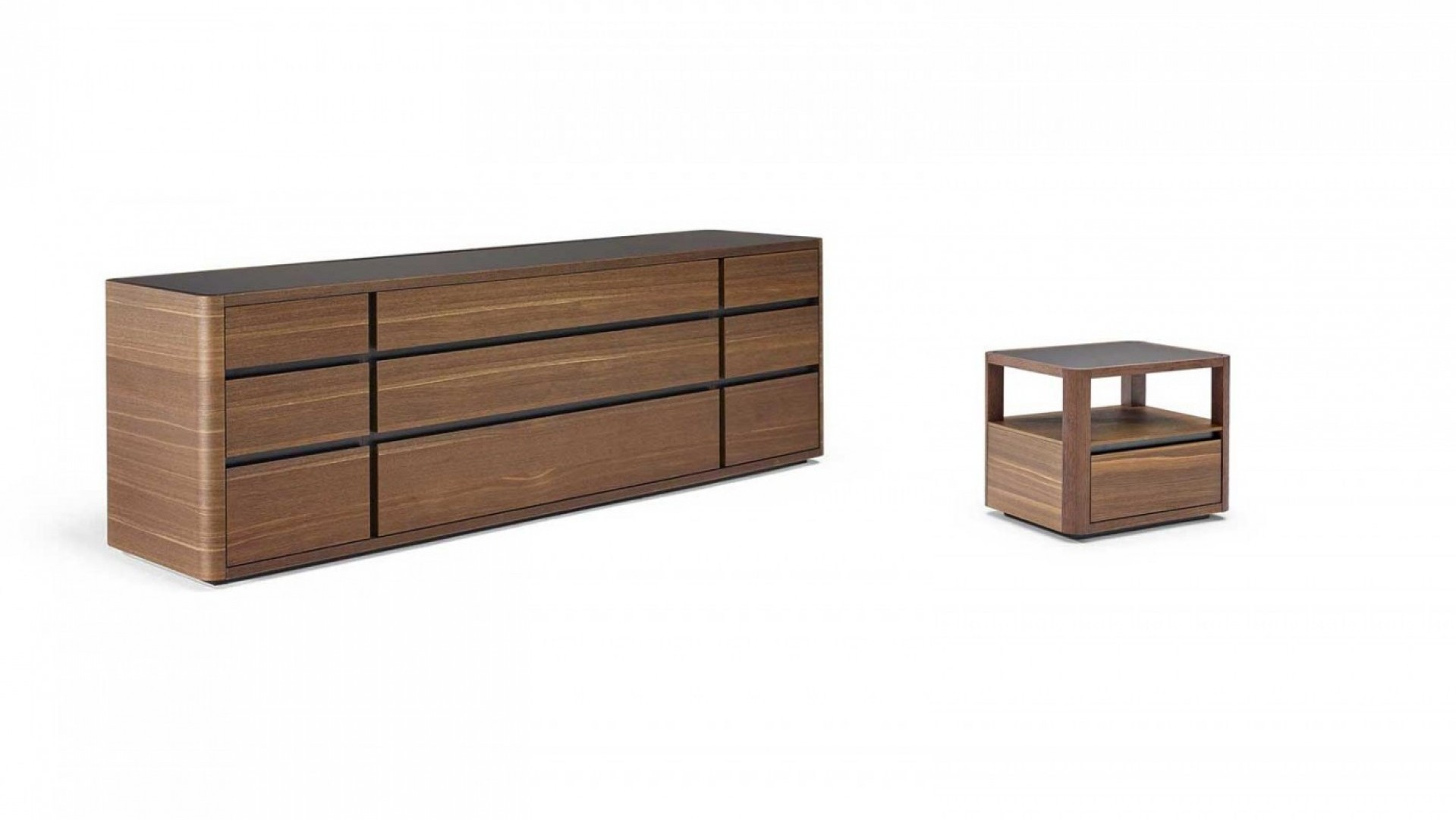Cartesio  Night & day furniture