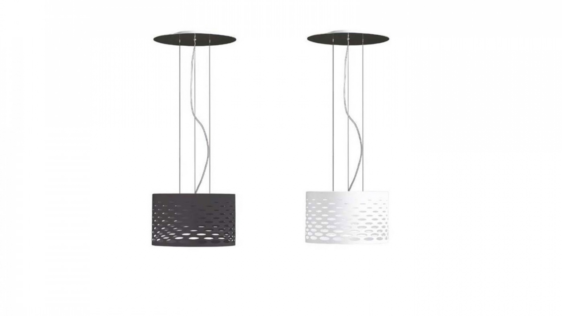 Cosmo pendant  Lamps