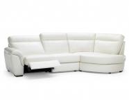 Cult sofa relax