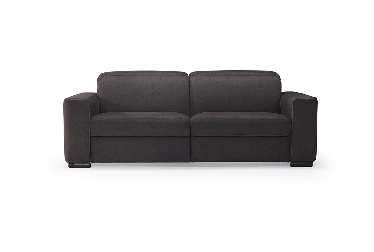Diesis sofas natuzzi - Natuzzi vancouver ...