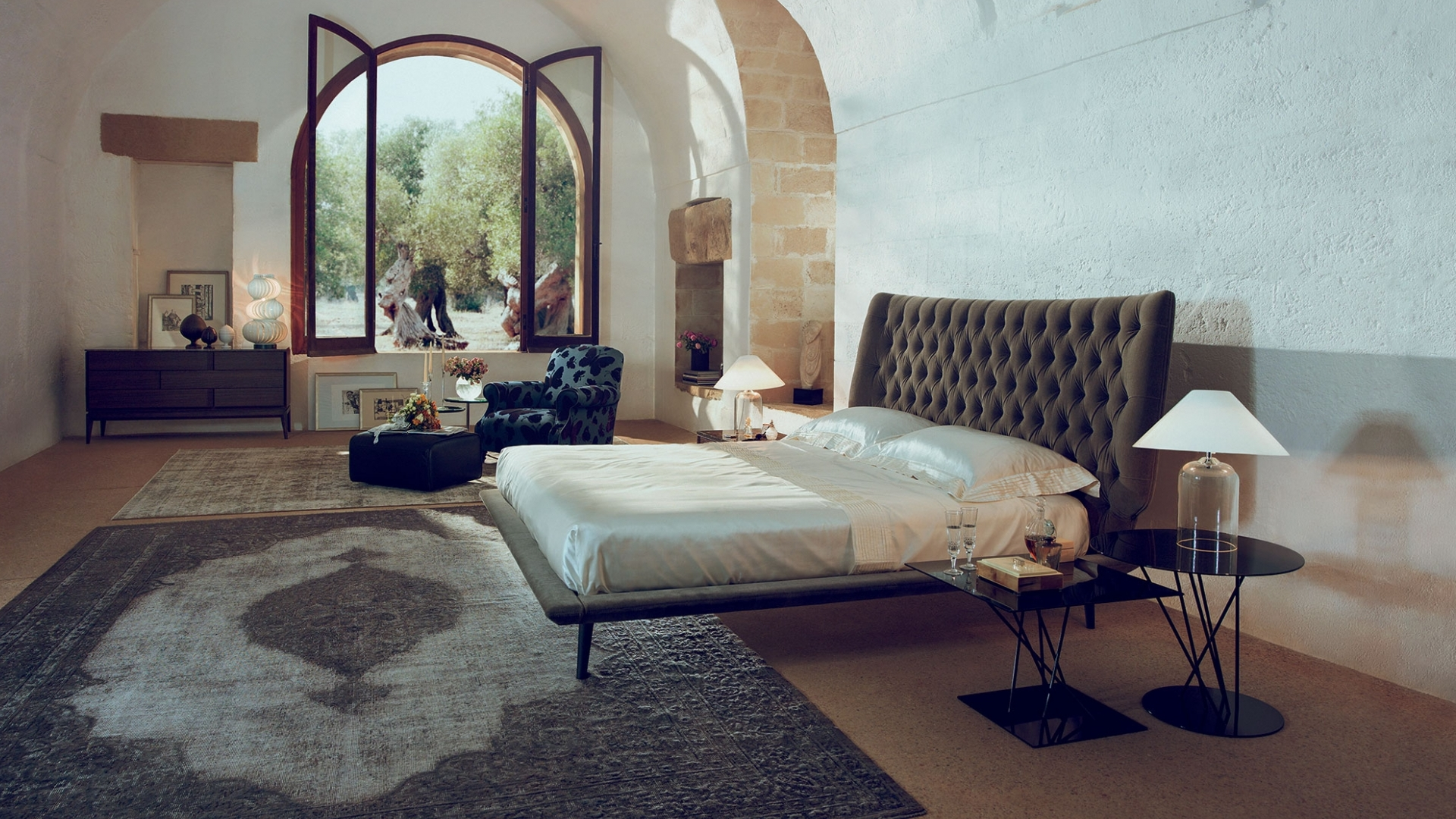 Dolcevita  BEDS