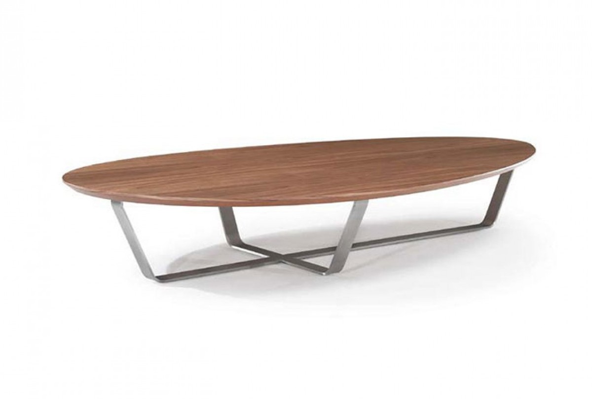 Drop Coffee Tables Natuzzi