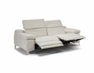 Duca relax sofa