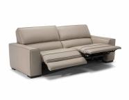 Ergo sofa relax
