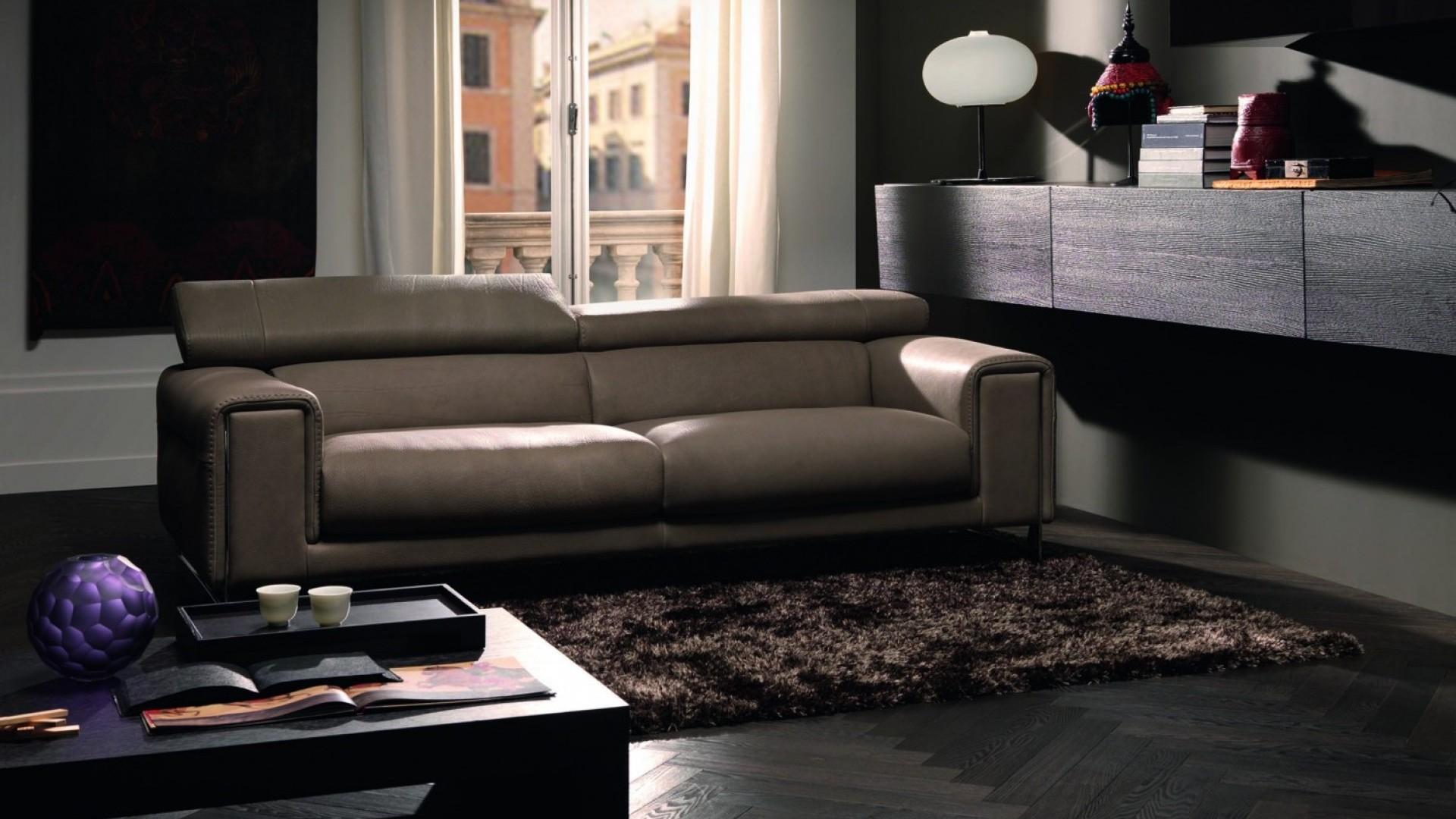 Etoile  Sofas