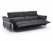 Fidelio sofa erlax