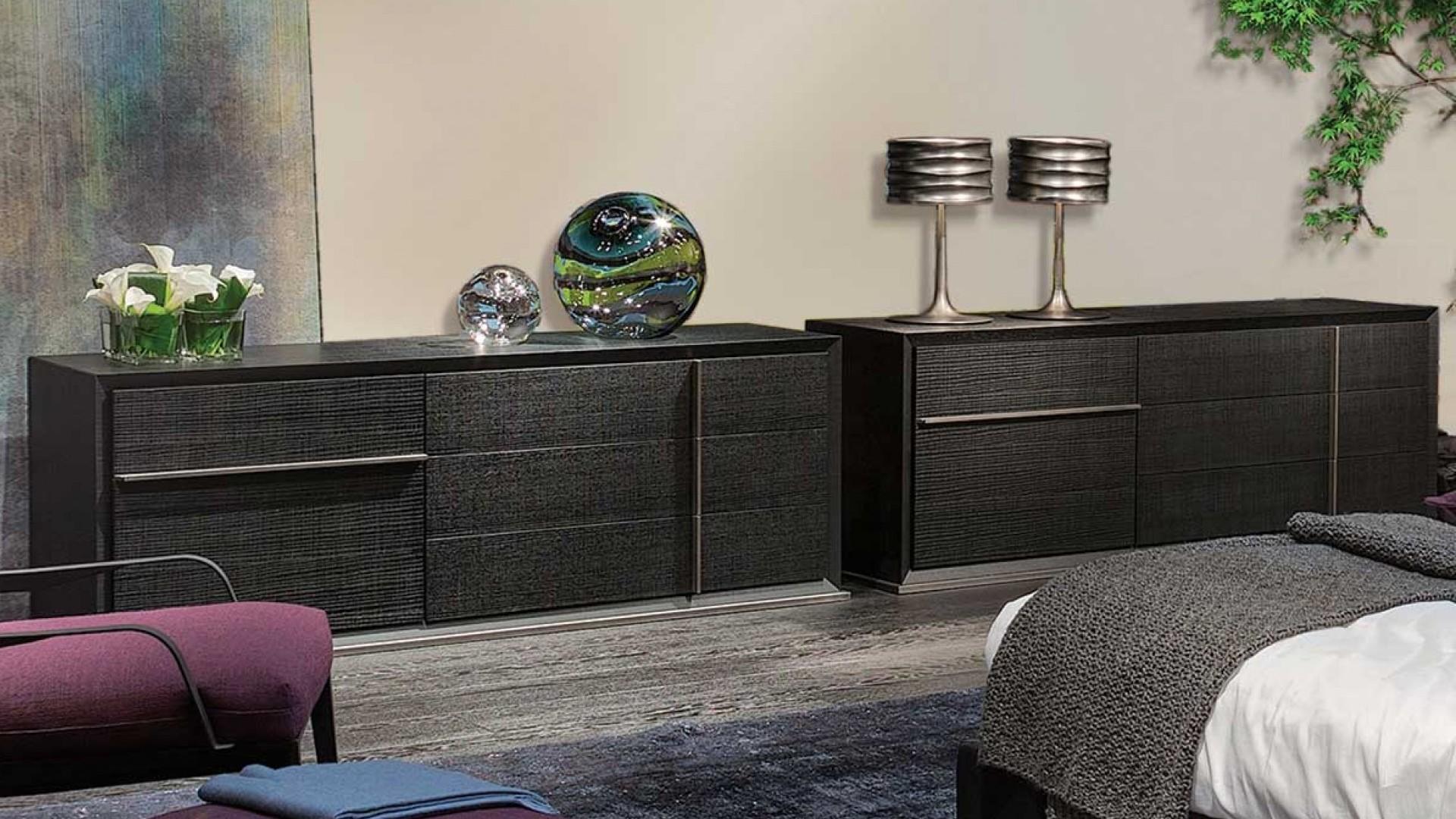 Fontana  Night & day furniture