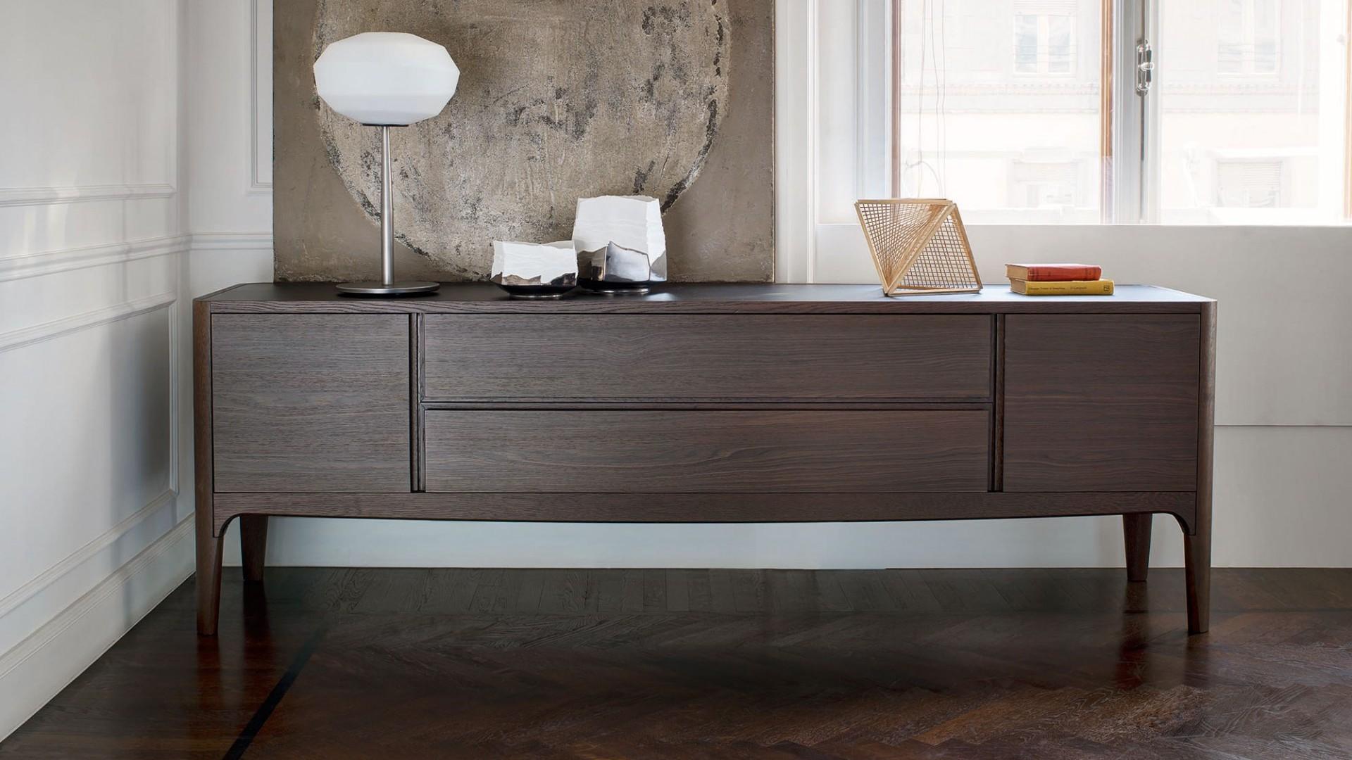 Fortuna  Night & day furniture