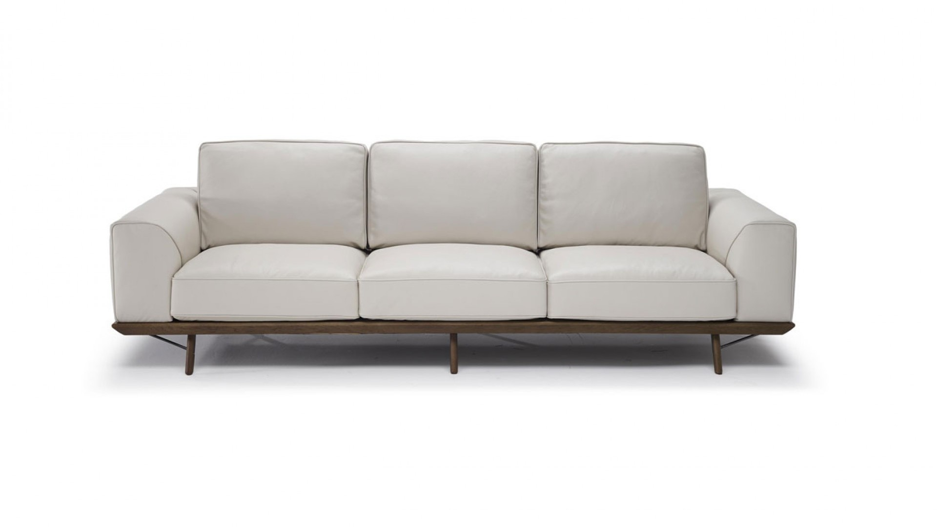 Natuzi Sofa Sofas In Leather And Fabric Natuzzi Italia Thesofa