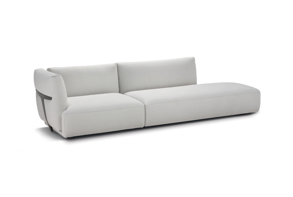 Privacy Policy (read). u2022u2022u2022  sc 1 st  Natuzzi Philadelphia : natuzzi chaise lounge - Sectionals, Sofas & Couches