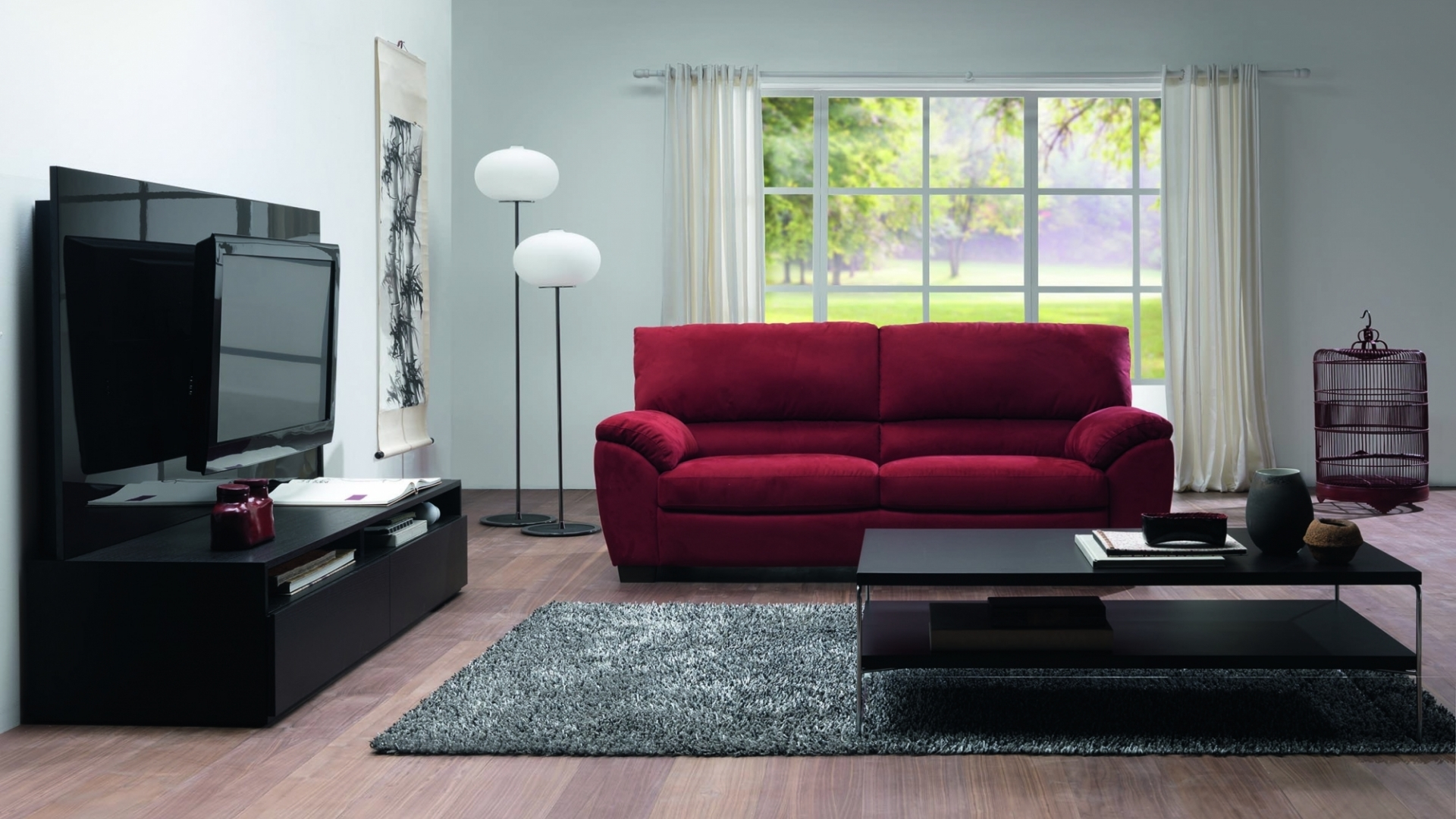 Klaus  Sofa beds