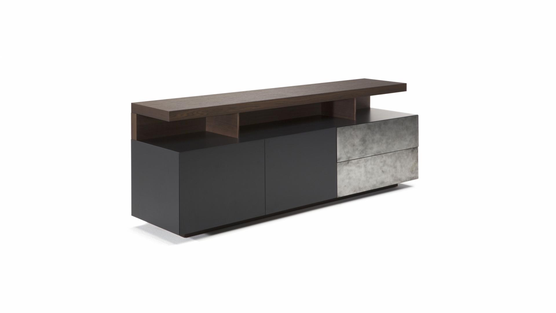 Kubika  Night & day furniture
