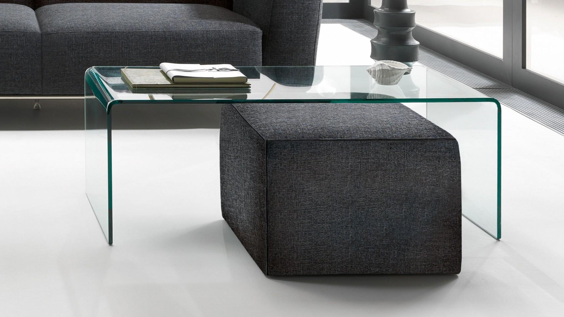 Mercurio  Coffee tables