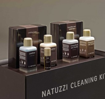 cms/uploads/modified/bigs/natuzzi-cleaning-kit-4-823-447x320.jpg