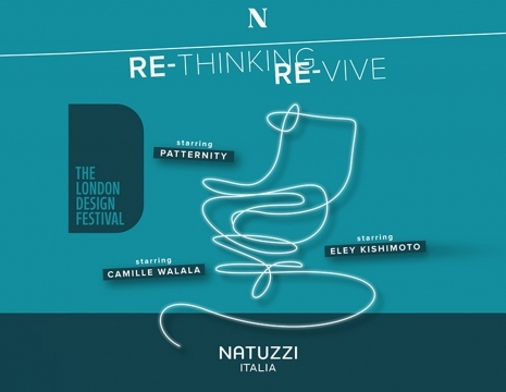 RE-THINKING RE-VIVE