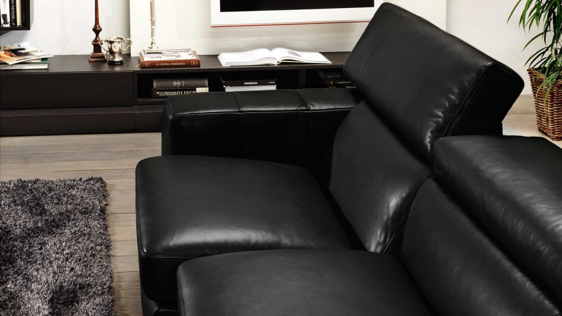 nicolaus sofas natuzzi. Black Bedroom Furniture Sets. Home Design Ideas