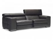 Nicolaus sofa relax