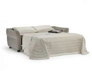 Notturno sofa beds